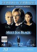 【Blu-ray】ジョー・ブラックをよろしく