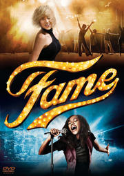 Fame フェーム (2009)