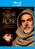 【Blu-ray】薔薇の名前