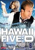 Hawaii Five-0 vol.6