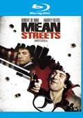 【Blu-ray】ミーン・ストリート