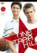 One Tree Hill/ワン・トゥリー・ヒル <ファースト・シーズン> Vol.11