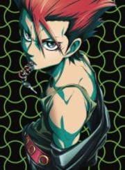 ファイ・ブレイン 〜神のパズル Vol.3