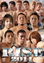 RISE 2011