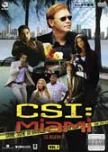 CSI:マイアミ シーズン9 Vol.7