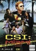 CSI:マイアミ シーズン9 Vol.8
