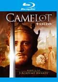 【Blu-ray】キャメロット