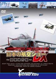 日本の航空ショーDX〜関東地方編〜