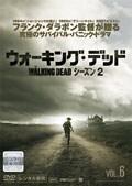 ウォーキング・デッド2 Vol.6