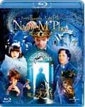 【Blu-ray】ナニー・マクフィーの魔法のステッキ