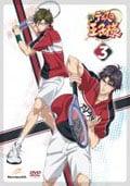 新テニスの王子様 3