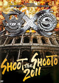 SHOOT the SHOOTO 2011