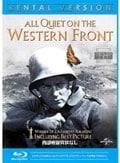 【Blu-ray】西部戦線異状なし