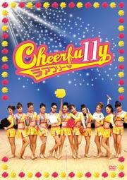Cheerfu11y(チアフリー)
