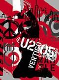 U2 /ヴァーティゴ2005 ライヴ・フロム・シカゴ (DISC.1)