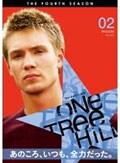 One Tree Hill/ワン・トゥリー・ヒル <フォース・シーズン> Vol.2