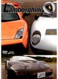 SUPERCAR SELECTION「Lamborghini」
