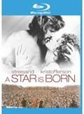 【Blu-ray】スター誕生