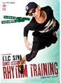 DANCE LESSON DVD HIP-HOP リズムトレーニング by T.I.C SIVA