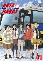 SKET DANCE R-31