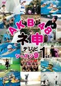 AKB48 ネ申テレビ シーズン9 1st