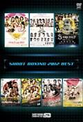 シュートボクシング 2012 BEST
