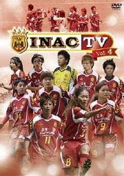 INAC TV Vol.4