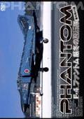 F-4 ファントム 厳冬の飛行隊