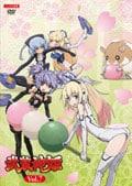 武装神姫 Vol.7