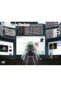 ROBOTICS;NOTES 6