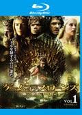 【Blu-ray】ゲーム・オブ・スローンズ 第一章:七王国戦記