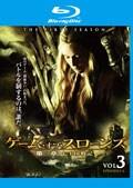 【Blu-ray】ゲーム・オブ・スローンズ 第一章:七王国戦記 VOL.3