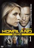HOMELAND/ホームランド シーズン2&3セット