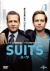 SUITS/スーツ シーズン1&2セット