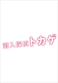 【Blu-ray】潜入探偵トカゲ VOL.1