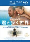 【Blu-ray】君と歩く世界