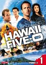 Hawaii Five-0 シーズン3セット