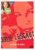 女警部 ジュリー・レスコー 特赦の申し立て