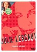 女警部 ジュリー・レスコー 赤毛の2人