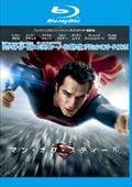 【Blu-ray】DCエクステンデッド・ユニバース