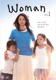 Woman Vol.1