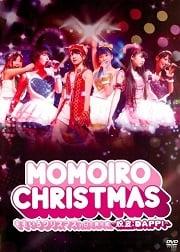 ももいろクローバー/ももいろクリスマスin日本青年館 〜脱皮:DAPPI〜 Disc.2