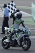 スーパーバイク世界選手権2007 年間総集編 (DISC-2)