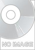 船岡咲/Angel Kiss Box〜咲が咲く季節〜 3枚組・Disc.3