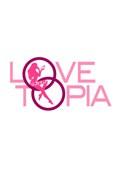 LOVETOPIA(ラブトピア) 完全版 上巻