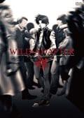 OVA「WILD ADAPTER」-禅ZEN-