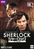 SHERLOCK/シャーロック シーズン3 Vol.2