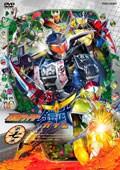 仮面ライダー鎧武/ガイム 第七巻