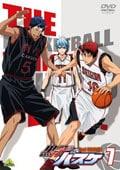 黒子のバスケ 2nd season 7