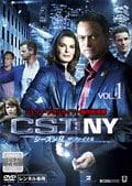 CSI:NY シーズン9 ザ・ファイナル